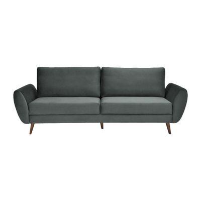 sofa-domaine-230-chumbo-p0379