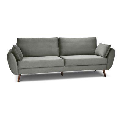 sofa-domaine-230-cinza-p0371-b