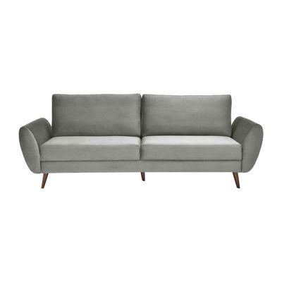 sofa-domaine-230-cinza-p0371