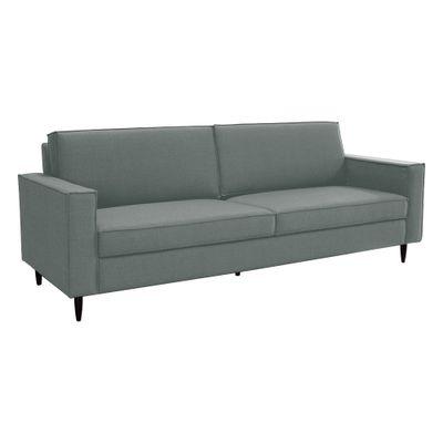 sofa-little-3-lug--cinza-claro-p0237-b