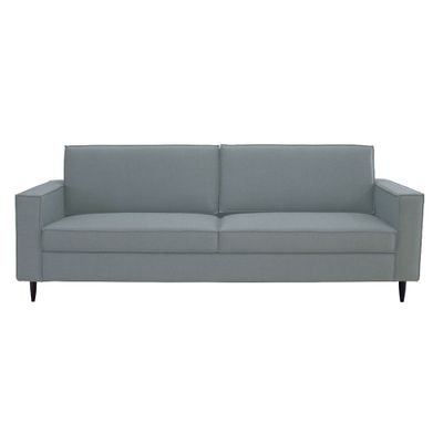 sofa-little-3-lug--cinza-claro-p0237