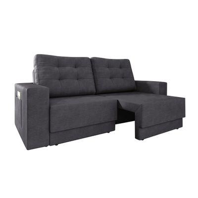 sofa-augusta-grafite-outlet