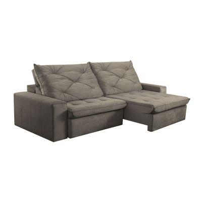 Sofa-Amsterdam-250-Bege-Ta03