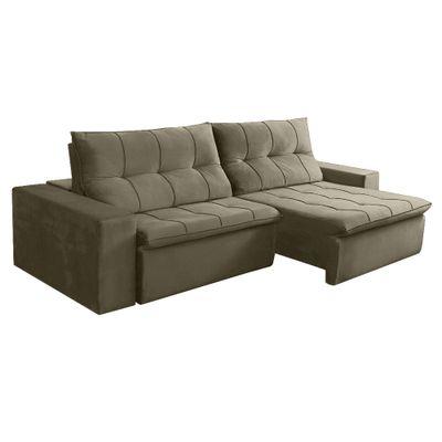 Sofa-Invictus-180-Bege-TA02