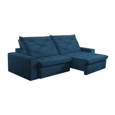 Sofa-Amsterdam-250-Azul-Ta07
