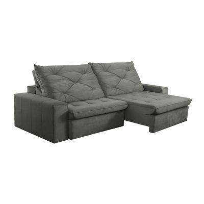 Sofa-Amsterdam-230-Cinza-Ta09