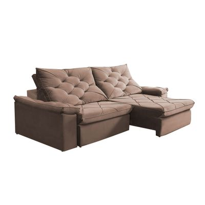 Sofa-Bagda-270-Rose-Ta10