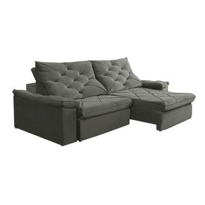 Sofa-Bagda-250-Cinza-Ta09