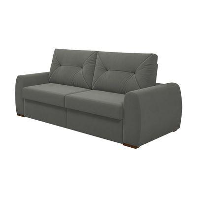 Sofa-High-Tech-230-Veludo-Cinza-8333-outlet-reclinavel-retratil-3