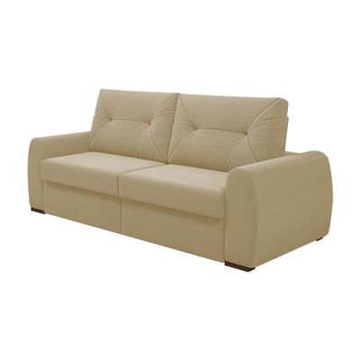 Sofa-High-Tech-230-Veludo-Bege-8332-outlet-reclinavel-retratil-3