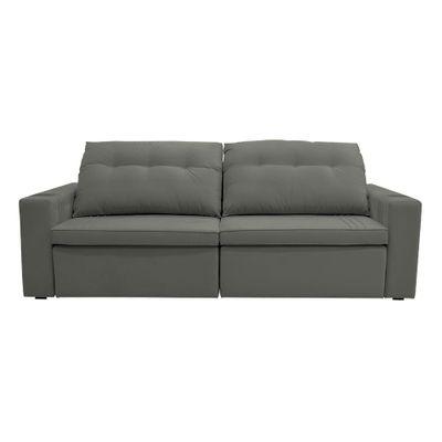 Sofa-Leopoldina-290cm-Chumbo-Sk0153-Bipartido-b