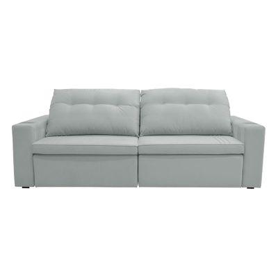 Sofa-Leopoldina-290--103--Cinza-Claro-P0237-b