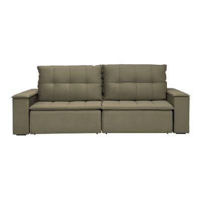 sofa-muller-270-marrom-sk0154