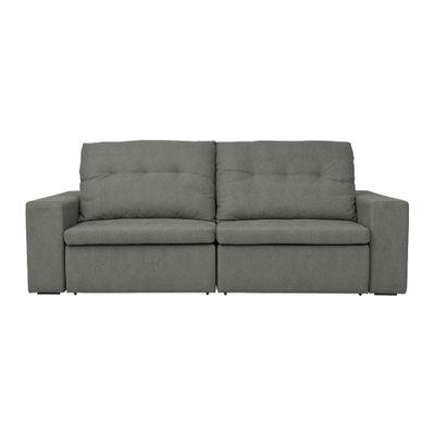 sofa-retratil-reclinavel-petros-chumbo-p0153-outlet-frente