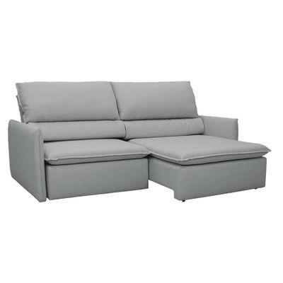 sofa-rolfe-220-p0237