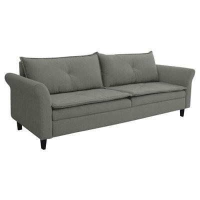 sofa-short-220-cinza-sk0153
