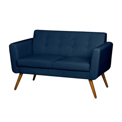 sofa-versa-130-3783-azul-marinho-2-lugares-outlet-2
