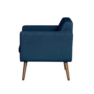 sofa-versa-130-3783-azul-marinho-2-lugares-outlet-3