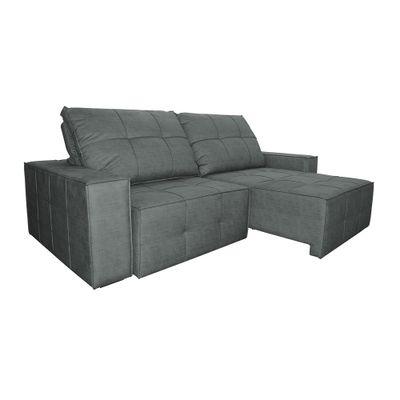 sofa-noronha-230-chumbo-p0379