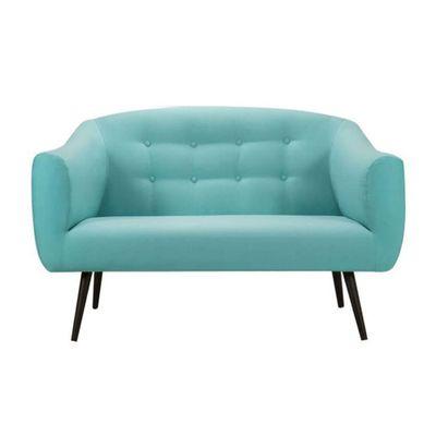 sofa-2-lugares-zap-azul-turquesa