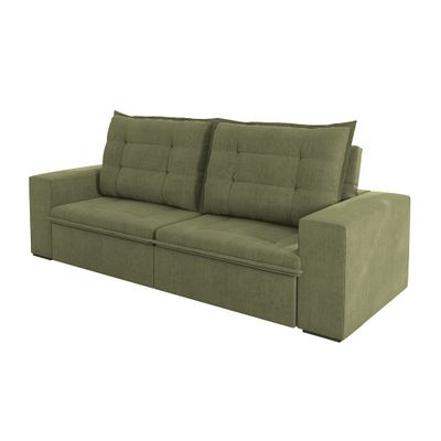 Sofa-Alice-250-Veludo-Marrom-8334-outlet-2