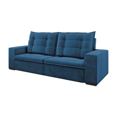 Sofa-Alice-250-Veludo-Luxor-Navy-9186-outlet3