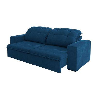Sofa-Alice-250-Veludo-Luxor-Navy-9186-outlet2