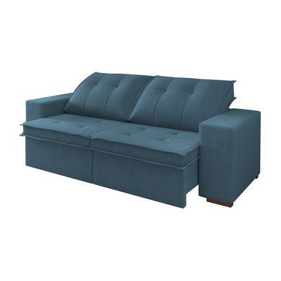 Sofa-Aosta-250-Veludo-Azul-Marinho-8336-outlet-3