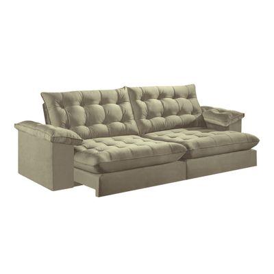 Sofa-Libano-290-Veludo-Marrom-Claro-1005-Mola-Ensacada