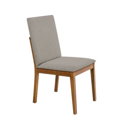 cadeira-sefora-cinza-1021-outlet-b