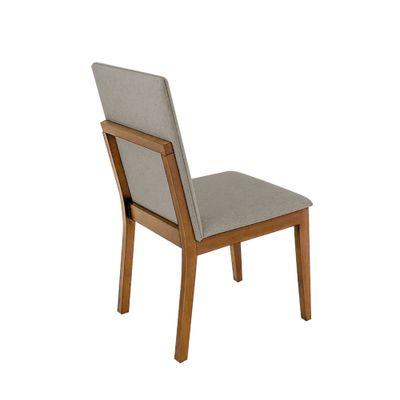 cadeira-sefora-cinza-1021-costas-outlet-b