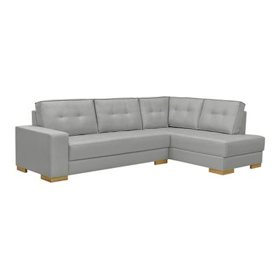 Sofa-After-279-Sumie-185-Linho-Cinza-P0371-Bipartido-lateral