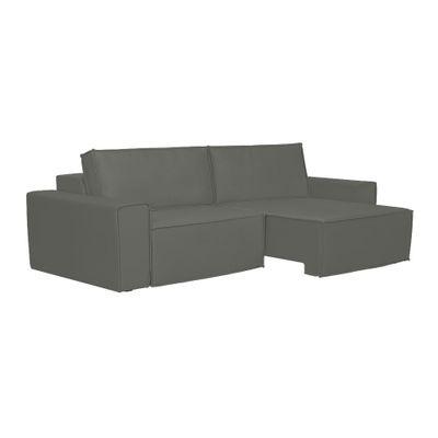 Sofa-Patron-250-Veludo-Chumbo-Sk0153-Bipartido-lateral