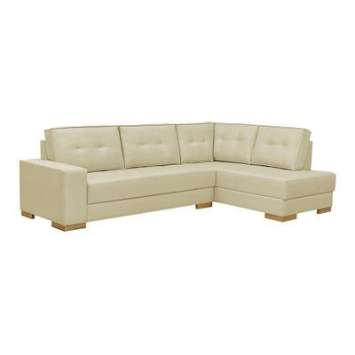 Sofa-After-279-Sumie-185-Linho-Areia-P0371-Bipartido