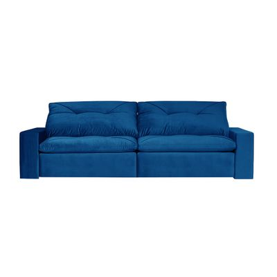 Sofa-Capri-250-Azul-Marinho-3783-outlet-2