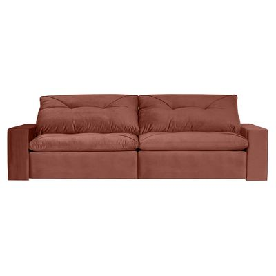 Sofa-Capri-250-Rose-3796-outlet-2