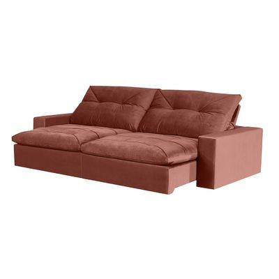 Sofa-Capri-250-Rose-3796