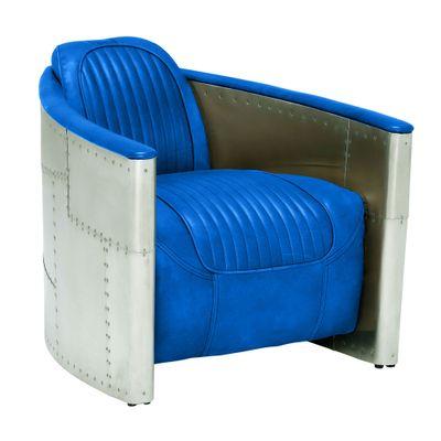 Poltrona-Aviador-outlet-moveis-decoracao-azul