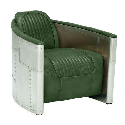 Poltrona-Aviador-outlet-moveis-decoracao-verde