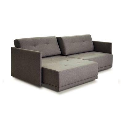 Sofa-Sadhu-254-Linho-Cinza-5420