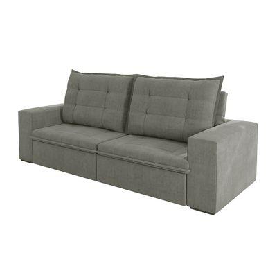 Sofa-Alice-250-Veludo-Cinza-8333-outlet-2