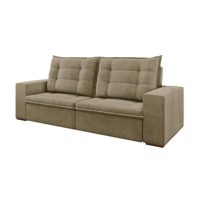 Sofa-Alice-250-Veludo-Light-Castor-8335