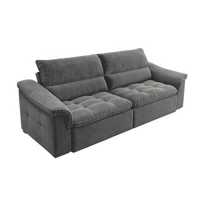Sofa-Nathan-3-Lugares-230-Linked-Grafite-8598