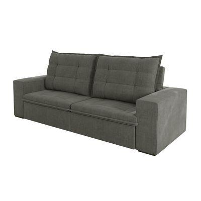 Sofa-Alice-250-Linked-Grafite-8598-c