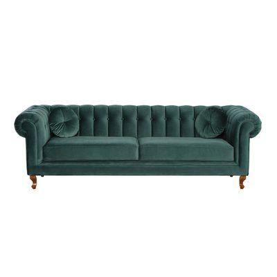 Sofa-Baltimore-3-Lugares-210-Verde-3791