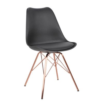 cadeira-lara-preta