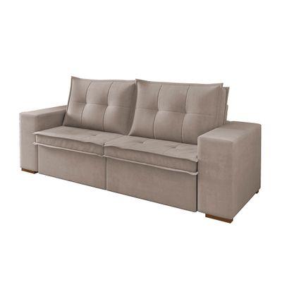 Sofa-Aosta-250-Veludo-Luxor-Avela-8619