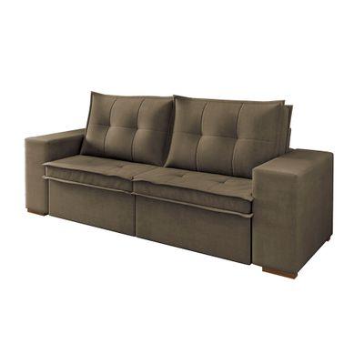 Sofa-Aosta-230-Veludo-Luxor-Tabaco-8621