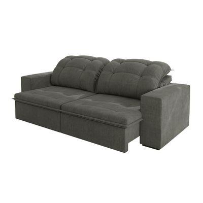 Sofa-Alice-250-Linked-Grafite-8598-b
