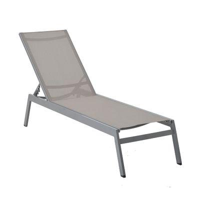 Chaise-Itagua_cinza-tela-cinza
